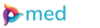 medical-logo-footer